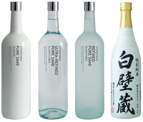 做最專業的瓶形包裝設計